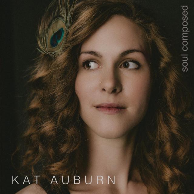 Milwaukee's Kat Auburn