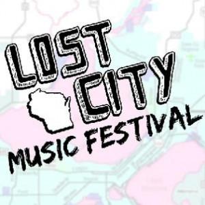 Lost City Music Festival