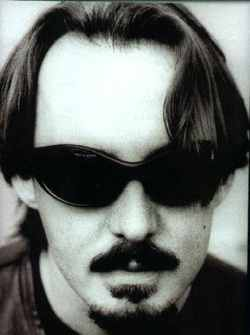 Butch Vig - Producer, Drummer, Studio Owner, Madison Native