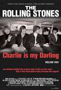The Rolling Stones - The Rolling Stones  -  Charlie Is My Darling, '65 in Dublin, Ireland