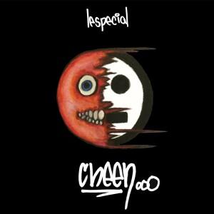 Lespecial - Cheen
