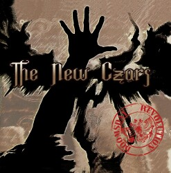The New Czars - Doomsday Revolution