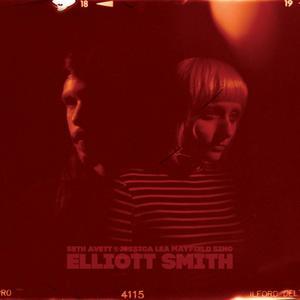 Seth Avett and Jessica Lea Mayfield - Seth Avett and Jessica Lea Mayfield Sing Elliot Smith