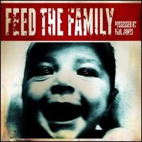 Possessed by Paul James - Feed The Family