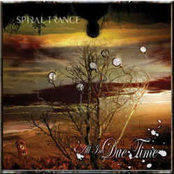 Spiral Trance - All In Due Time