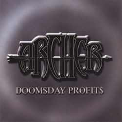 Archer - Doomsday Profits