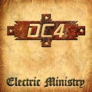 DC4 - Electric Ministry