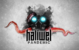 Haliwel - Pandemic
