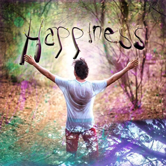Mark Mallman - Happiness
