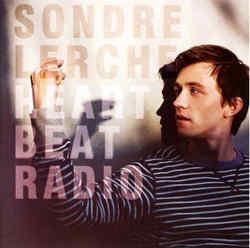 Sondre Lerche - Heartbeat Radio
