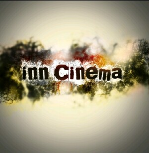 inn Cinema - Inn Cinema