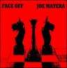 Joe Matera - Face Off