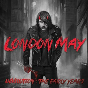 London May - Devilution: The Early Years
