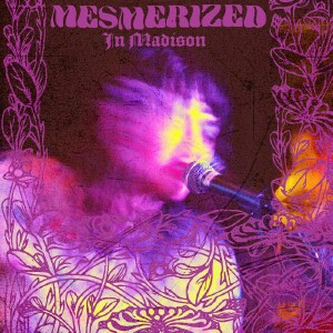 Various Artists - Mesmerized In Madison