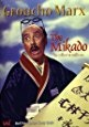 The Groucho Marx - Mikado