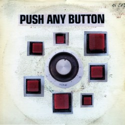 Sam Phillips - Push Any Button