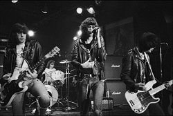 The Ramones - Too Tough To Die: A Tribute To Johnny Ramone