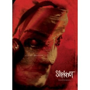 Slipknot - (sic)nesses- Live at Download