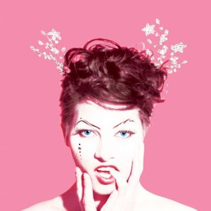 Amanda Palmer and the Grand Theft Orchestra - Theater is Evil