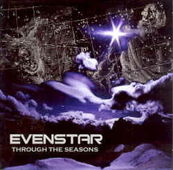 Evenstar - Through The Seasons