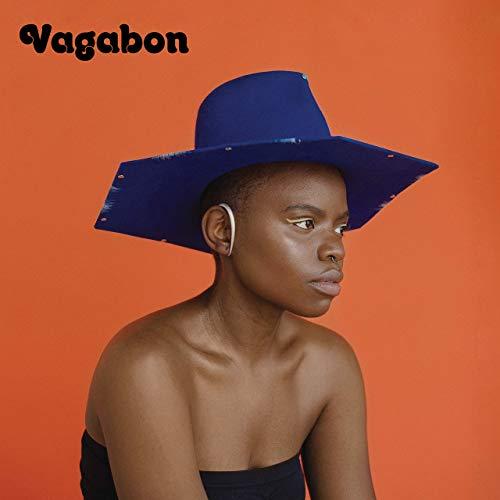 Vagabon - Vagabon