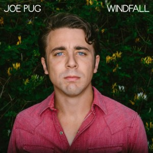 Joe Pug - Windfall