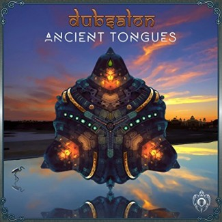 Dubsalon - Ancient Tongues