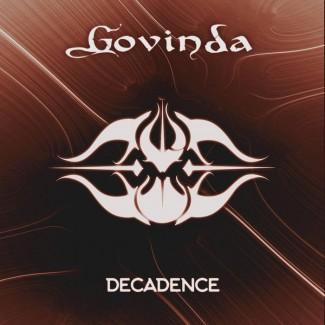 Govinda - Decadence