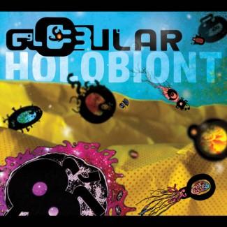 Globular - Holobiont