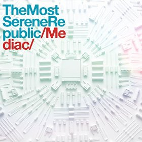 The Most Serene Republic - Mediac