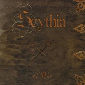 Scythia - ….Of War