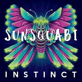 Sunsquabi - Instinct