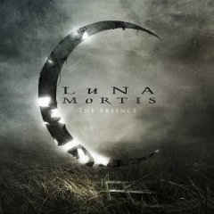 Luna Mortis - The Absence