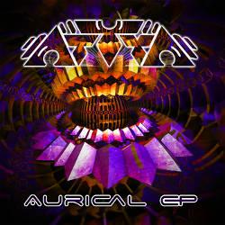 AtYyA - Aurical