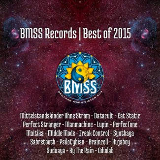 Various Artist - Best of 2015