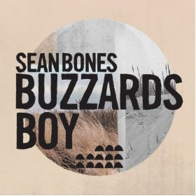 Sean Bones - Buzzards Boy