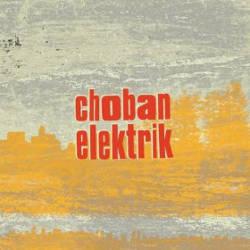 Choban Elektrik  - Choban Elektrik
