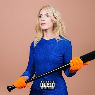 Emily Haines - Choir of the Mind