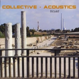 Collective Acoustics - bc >= ad