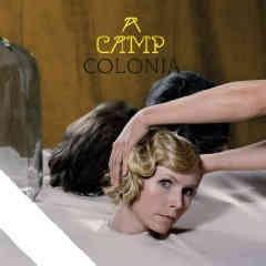 A Camp - Colonia
