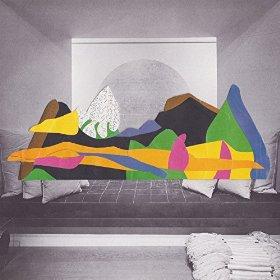 Still Parade - Concrete Vision