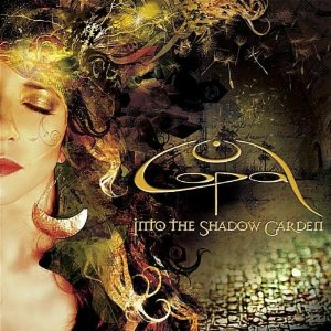 Copal - Into The Shadow Garden