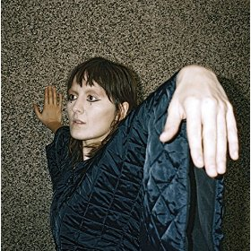 Cate LeBon - Crab Day