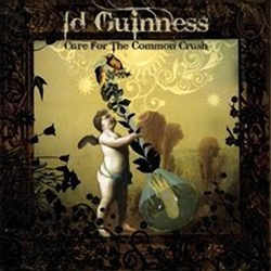 ID Guinness - Cure For The Common Crush