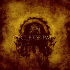 Cycle Of Pain - Cycle Of Pain