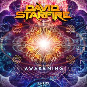 David Starfire - Awakening