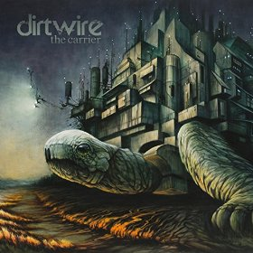 Dirtwire - Carrier