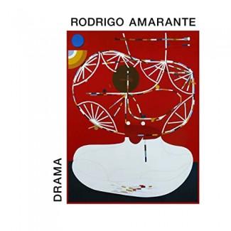 Rodrigo Amarante - Drama