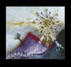Dujalu - Dujalu