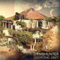 Dynohunter - Techtonic Drift